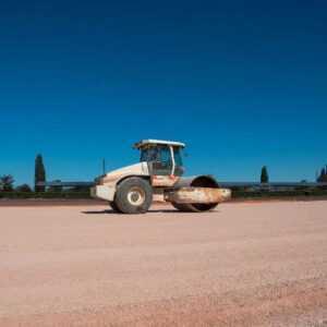 Livraison-sable-rose-TP-provence-eiffage-route-hippodrome-de-la-crau-société-des-courses-de-salon-de-pro (4)