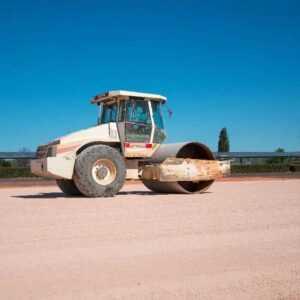 Livraison-sable-rose-TP-provence-eiffage-route-hippodrome-de-la-crau-société-des-courses-de-salon-de-pro (7)