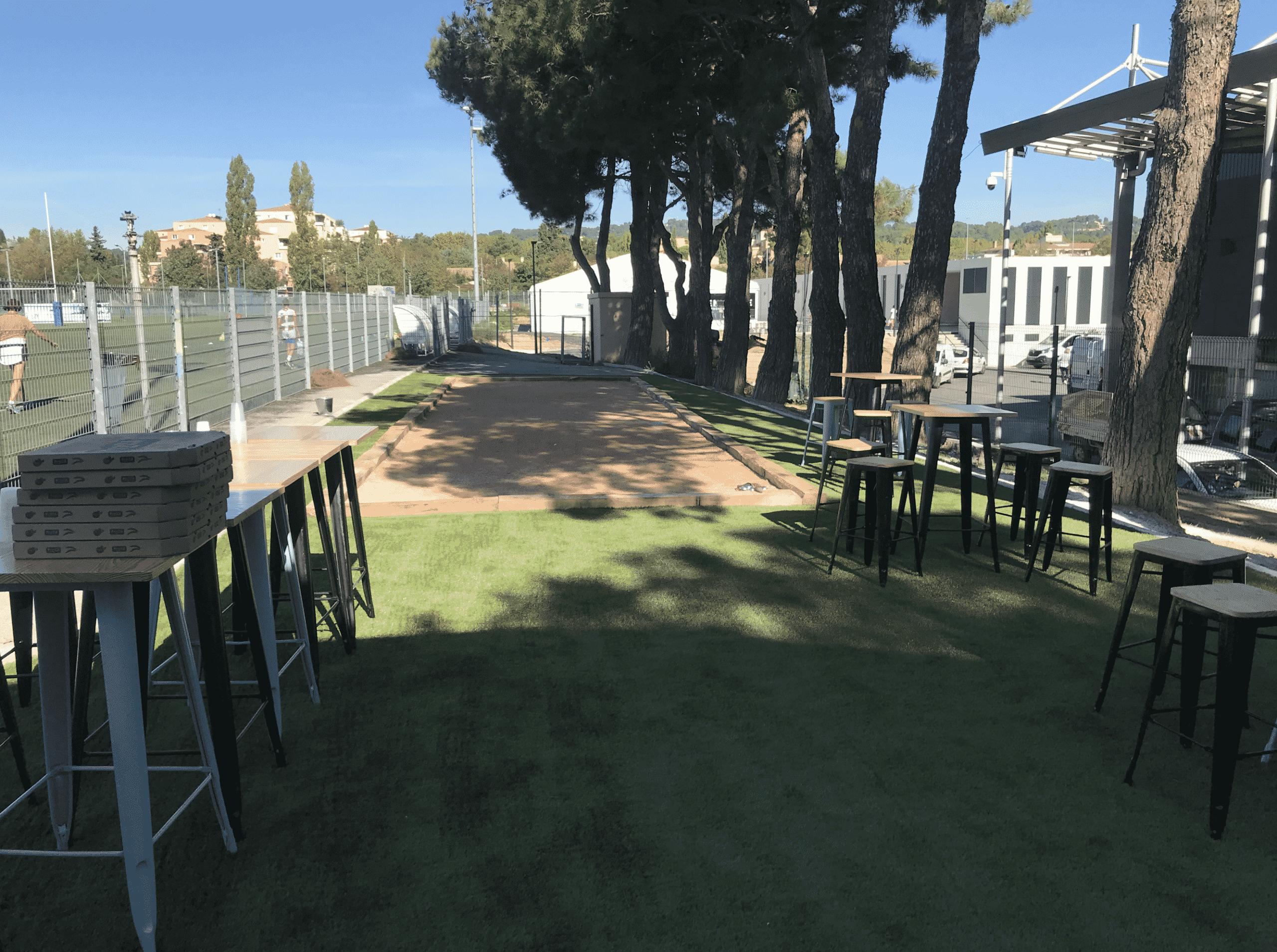 terrain-petanque-aix-en-provence