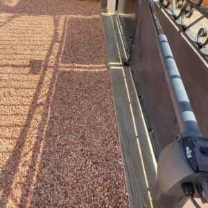 Livraison de gravier de marbre rose, pierres à gabion, galets, sable terrain de pétanque, sable gazon synthétique, sable piscine 13 83 84 06 PACA