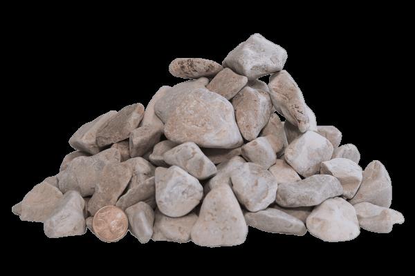 Gravier, Gravillon, Gabion, Concassé, Caillou, Galet, Sable pétanque de marbre rose CARRIERE VILA GALET 20:40