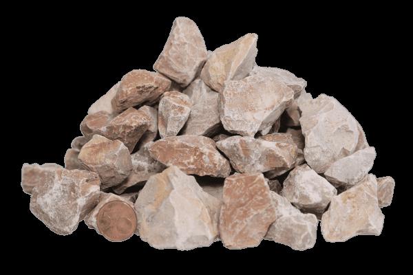 Gravier, Gravillon, Gabion, Concassé, Caillou, Galet, Sable pétanque de marbre rose CARRIERE VILA GRAVIER 20:40