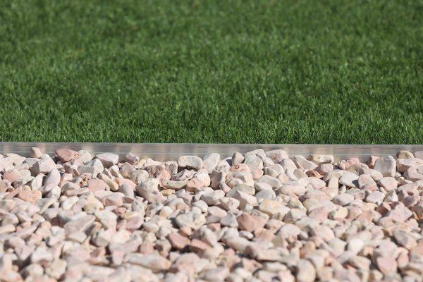 Gravier, Gravillon, Gabion, Concassé, Caillou, Galet, Sable pétanque de marbre rose CARRIERE VILA00027