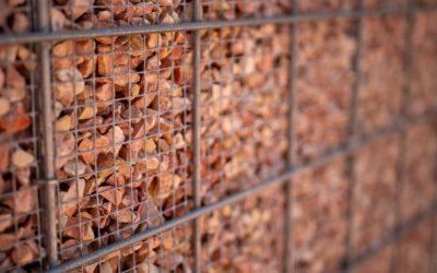 Mur en gabion 8_14-min