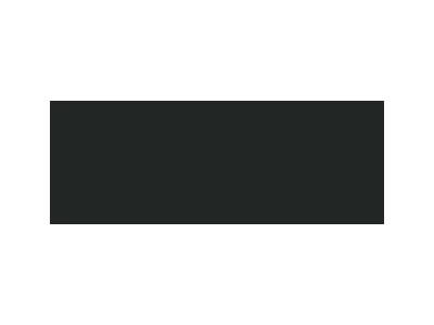 king-materiaux